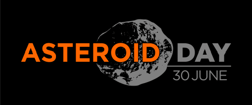 Asteroid Day Nepal