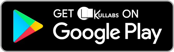 kullabs - online education portal nepal