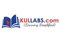 Physics for Grade 11 | kullabs com