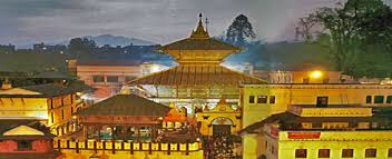 Cultural Heritage of Nepal