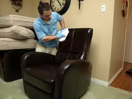 Furniture and Glass / Windows cleaning