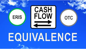 Economic equivalence and developing of interest formulae