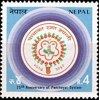 Reasons for the Rise and Fall of the Panchayati System
