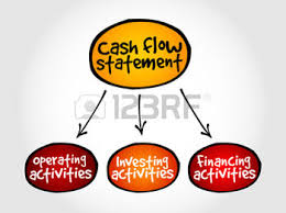 Cash Flow Statement: Introduction