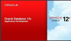 Background on oracle