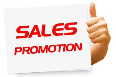 Meaning, Importance& Methods of Sales Promotion
