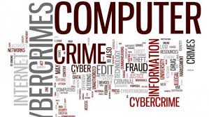 Computer crime, Identity theft, Internal threat and Software vulnerability