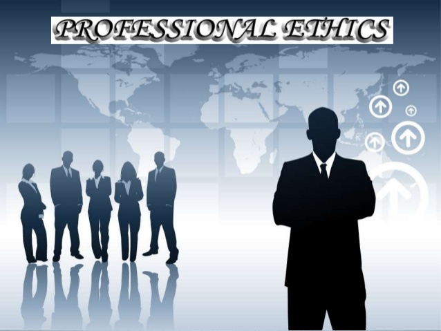 PROFESSION: DEFINITION AND CHARACTERISTICS AND PROFESSIONAL INSTITUTIONS
