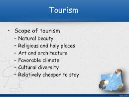 Tourism in Nepal- Scope and Challenges