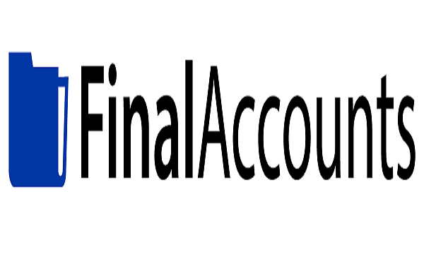 Final Accounts and its Adjustments
