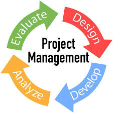 Project Environment and Introduction to Project Management