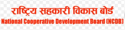 National Co-operative Development Board