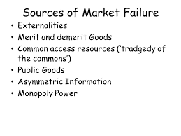 Sources of market failure, Foreign direct investment, Foreign employment