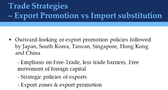 Trade and Export Promotion Centre