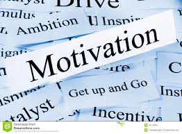Concept, Process & Importance of Motivation