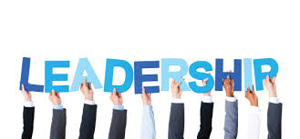 Concept of Leadership and It's Qualities