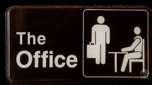Concept, Function and Importance of Office