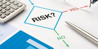 Project Risk Analysis Part I