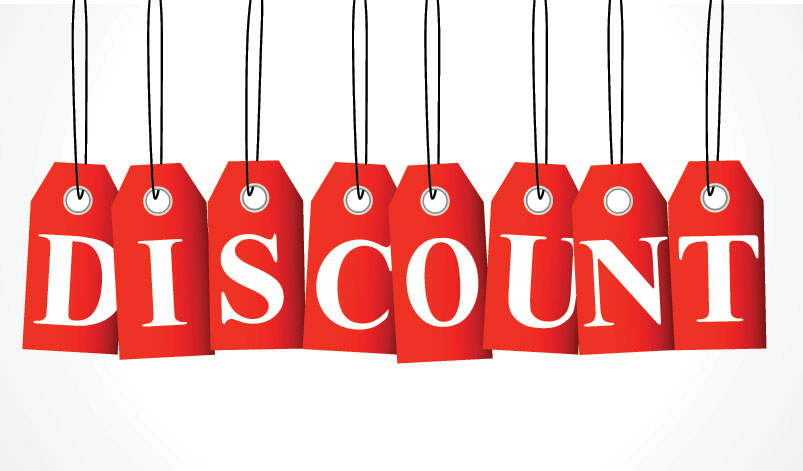 Pricing Discounts and Allowances & Factors Affecting Pricing