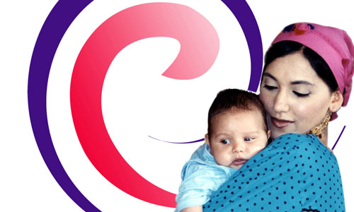Introduction and Concept of Reproductive Health
