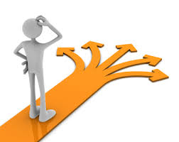 Importance & Components of Direction
