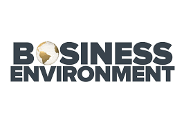 Business Environment and Corporate Social Responsibility