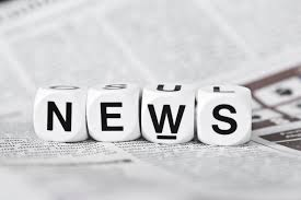 About News