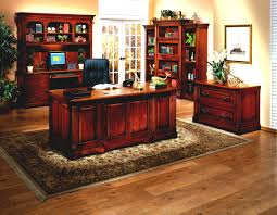 Concept and Importance of Office Machines and Furniture