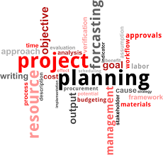 Concept of Project Planning and its Importance