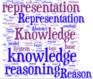 Approaches to Knowledge Representation