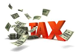 Concept and Types of Tax