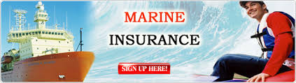 Meaning, Nature, Subject Matters and Principles of Marine Insurance