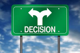 Concept, Importance and Step of Decision Making