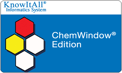 Software for Chemists