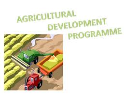 Agricultural Development- Status,Contribution in National Economy, Challenges