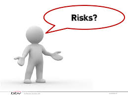 Introduction to Project Risk and Types of Project Risk