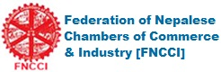 Federation of Chamber of Commerce and Industries
