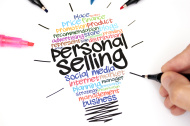 Personal Selling, Types and Qualities of Salesperson