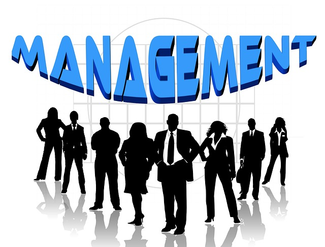 Concept and Characterstics of management