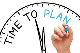 Needs, Benefits and Limitation for Planning
