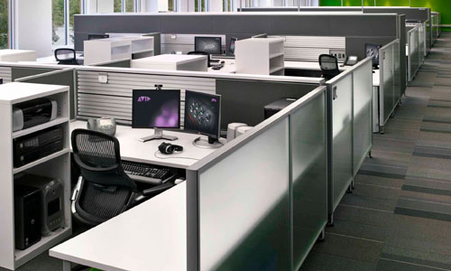 Introduction and Importance of Office Resources