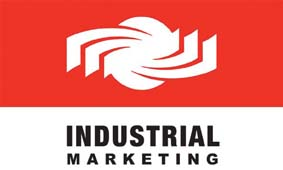 Industrial Marketing in Nepal