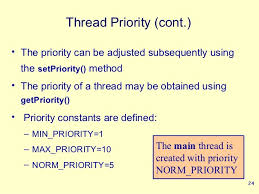 Creating a thread: Implementing runnable, extending thread