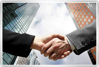 Meaning and Types of Joint Stock Company