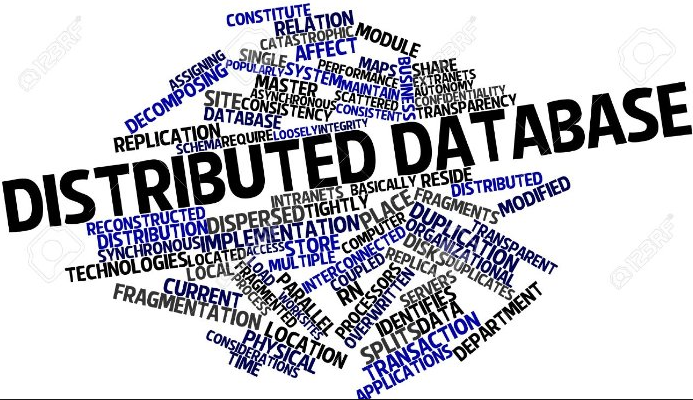 Properties of Parallel and Distributed Database