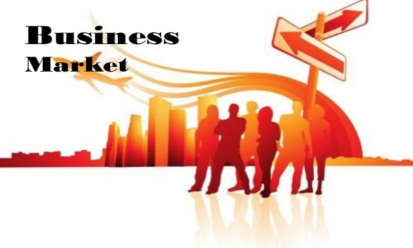Business and Market