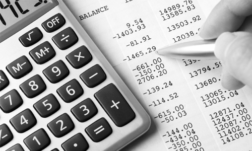 Introduction to Book Keeping and Accounting