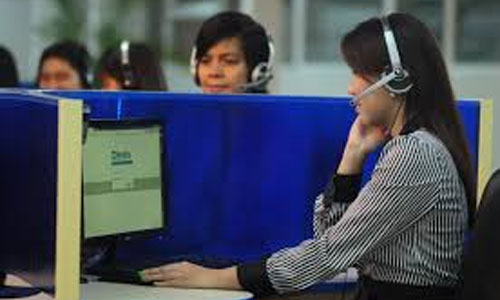 Qualities or Traits of Office Assistant