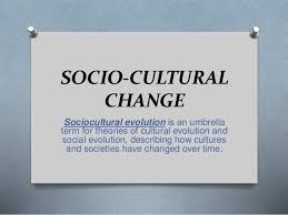 Socio-Cultural Changes and Their Effects on Business