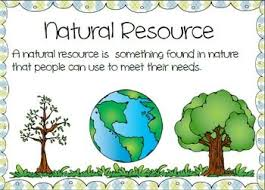 Natural resources- Land , Rivers and Lakes of Nepal